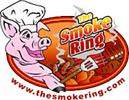 The Smoke Ring BBQ Forum